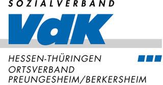 VdK Ortsverband Preungesheim-Berkersheim