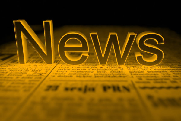Neuigkeiten im Stadtteil